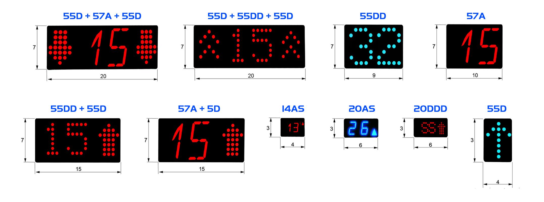IPD - Serial e Síncrono